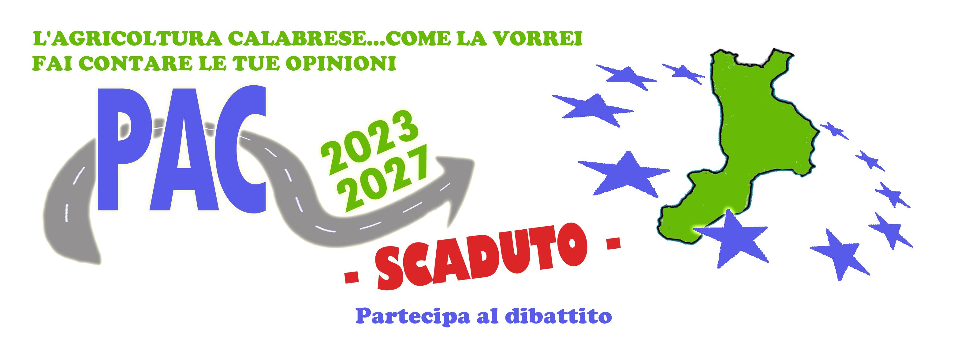 Pac 2021-2027