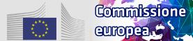 Banner commissione eu
